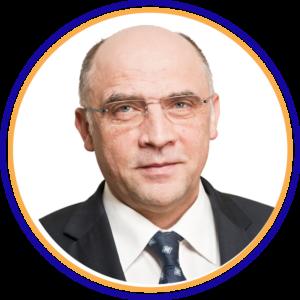 Makshanov